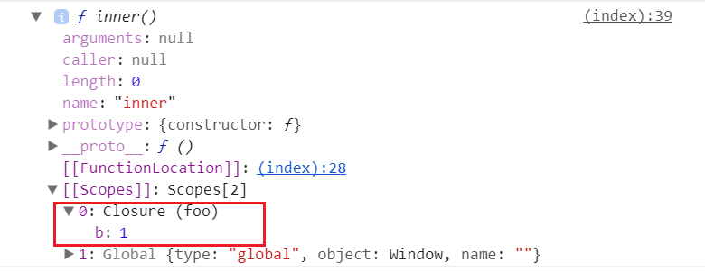 Output_dir_for_function